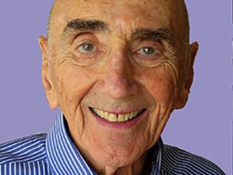 Edward H. Spiegel