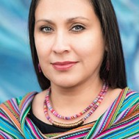 Guadalupe Cardona