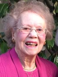 Ruth Jaffe