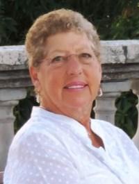 Michèle Stone