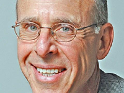 John Swartzberg