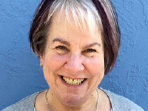 Lori Dorfman