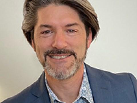 Rafael Brinner