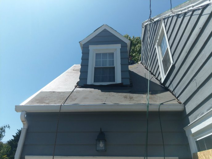 Abbottstown PA Roofing Contractor: