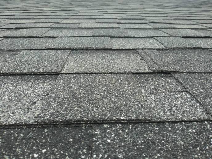 IKO Architectural Asphalt Roofing Shingles - JWE Remodeling and Roofing