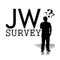 Facts about JW.org, the Watchtower, Jehovah's Witnesses