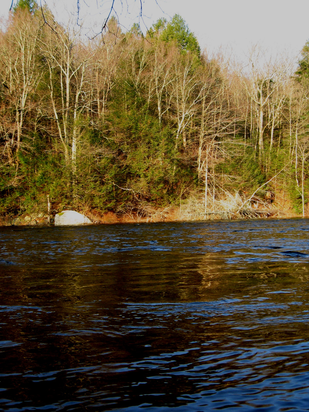 Jwflyfishing info for the farmington river fly fisherman for Upcountry fly fishing