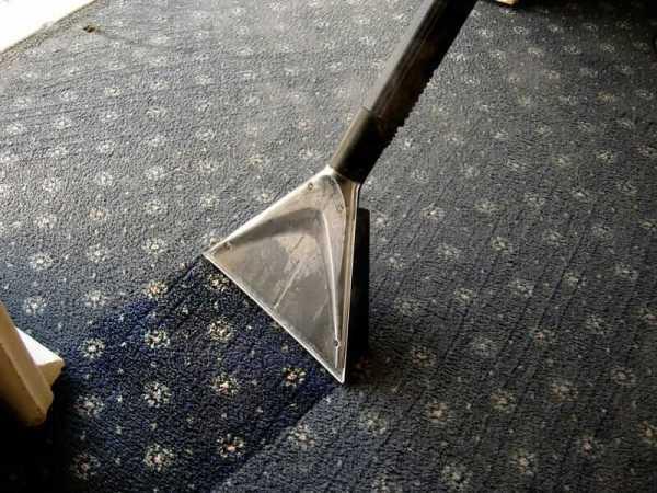 شركة تنظيف سجاد بالبخار بمكة