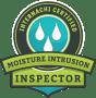 MoistureIntrusionInspector-icon-web