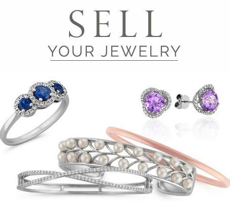 san diego jewelry buyers