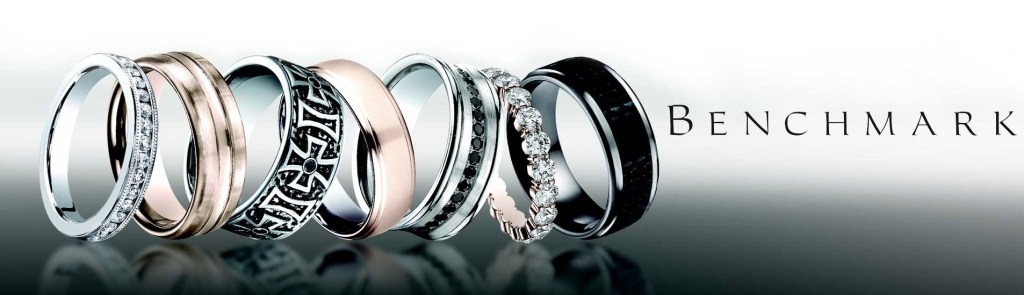 benchmark wedding rings and wedding bands san diego