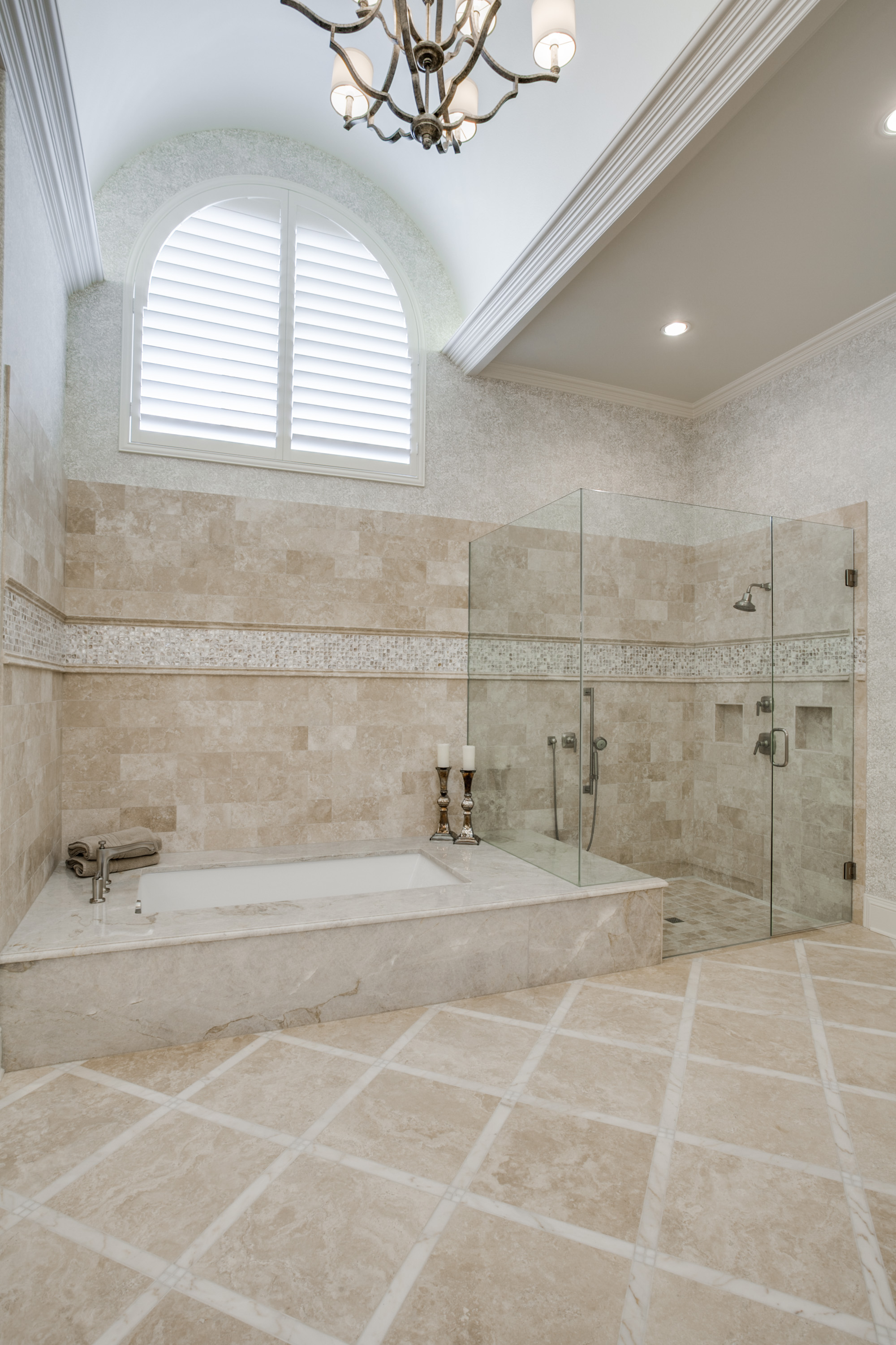 J Williams Construction  Remodeling Inc  Our Work  Bathroom Remodeling  Home Kitchen
