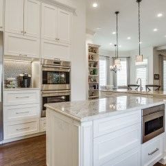 Kitchen Remodel Dallas Hotel With New York J Williams Construction Remodeling Inc Our Work
