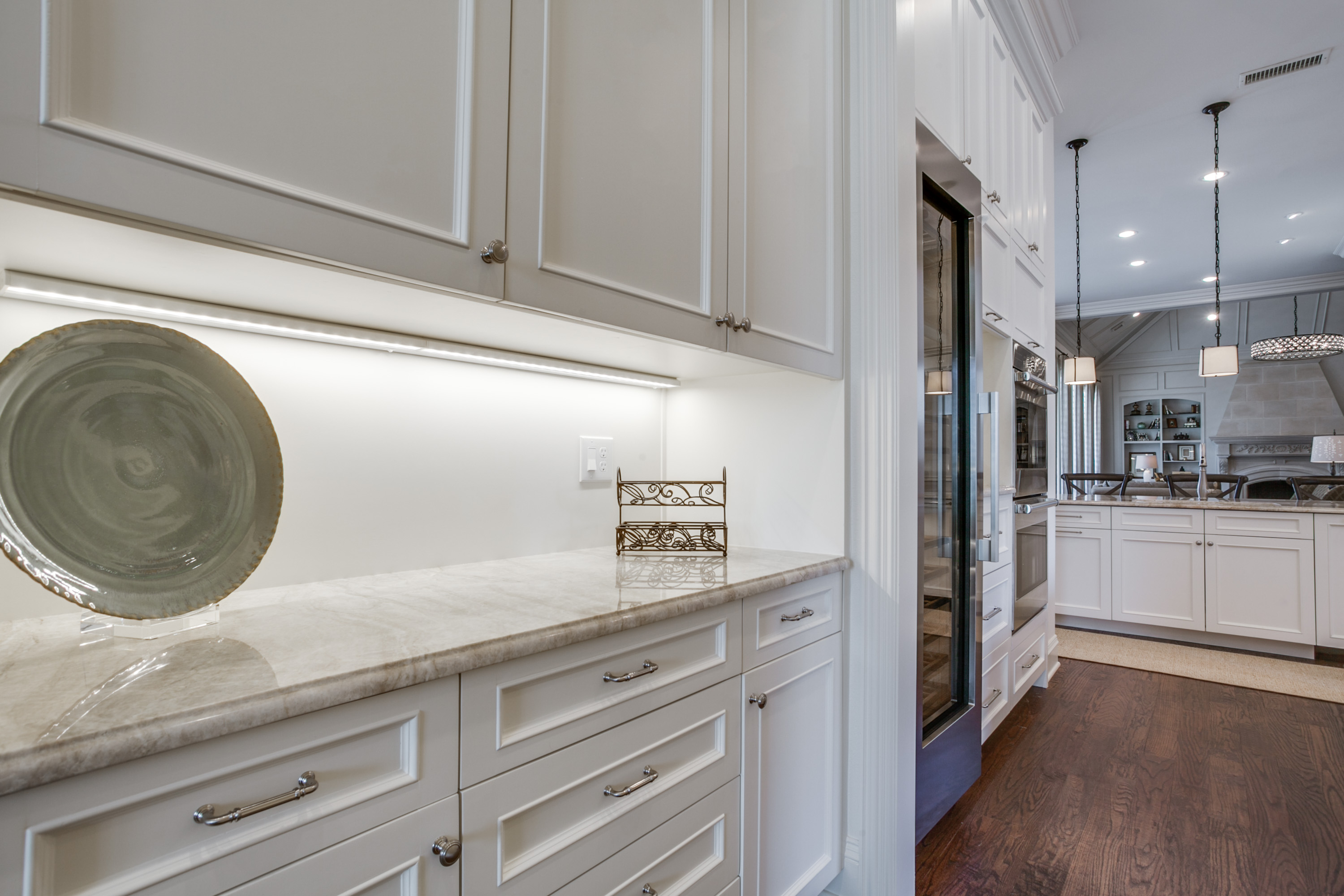 kitchen remodel dallas cleaning wood cabinets j williams construction remodeling inc our work