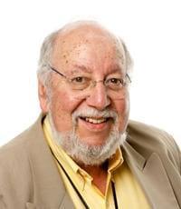 Alan Rosen