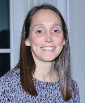 Lisa Hershan
