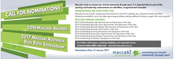call-for-nomination-ad