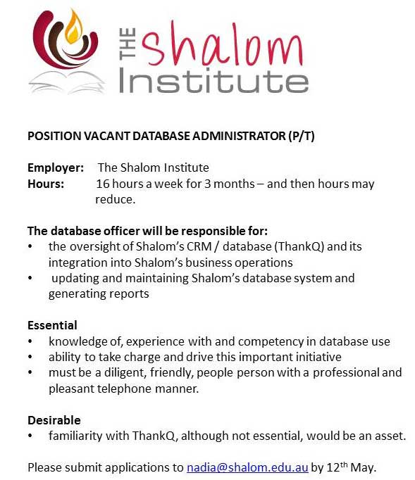 Database-Administrator-advert