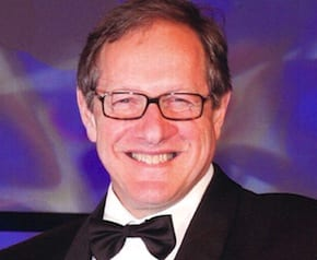 The Montefiore: President David Freeman » J-Wire