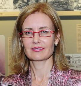 NSW Attorney-General Gabrielle Upton