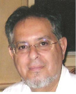 George Farkas