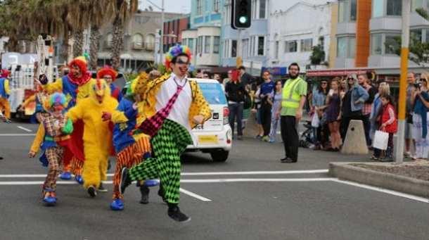Great-Parade-Sydney-2014031