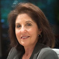 Isabel Shapiro