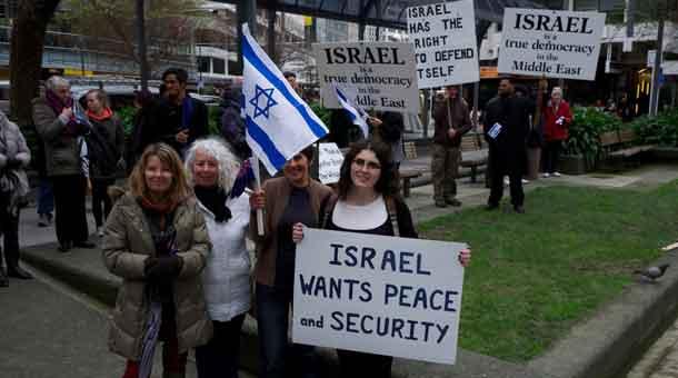 Israel-Wellington610