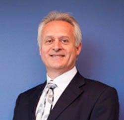 Jeffrey Appel