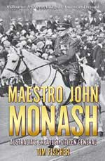 Monash-book