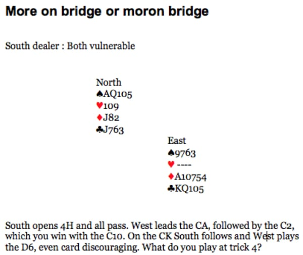 More on bridge or moron bridge.docx 2015-09-26 06-31-38