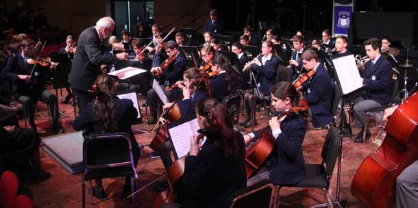 Moriah-Tour-Orchestra-610