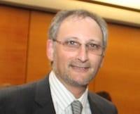Peter Hersh