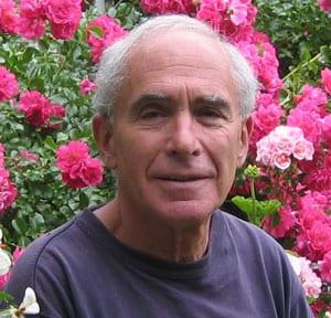 Dr Peter Greenberg