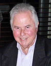 Phillip Shulman