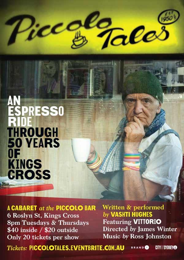 Piccolo-Tales-Sydney-2015