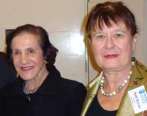 Prof-Bashir-Dr-Ruth-Ratner