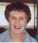 Marcia Hatfield