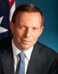 Your Prime Minister | Prime Minister of Australia 2015-09-04 07-24-58