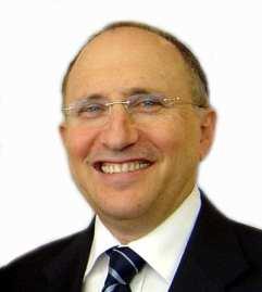 Colin Rubenstein