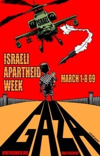 israeli-apartheid-week1