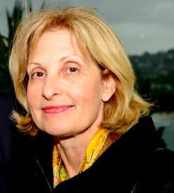 Jill Segal