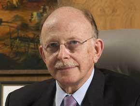Mark Leibler