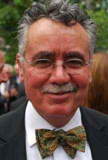 Steve Lieblich
