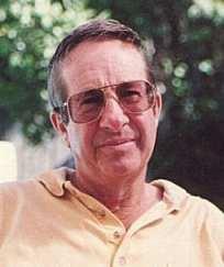 Warren Zines - lost his life
