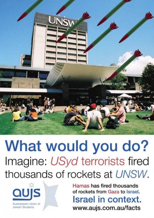 what-would-you-do-UNSW
