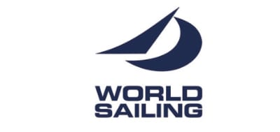 world dailing