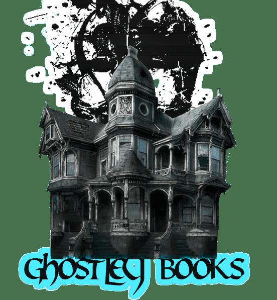 Ghostley Logo