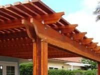 Patio Cover Kits | Pre-Designed Patio Covers