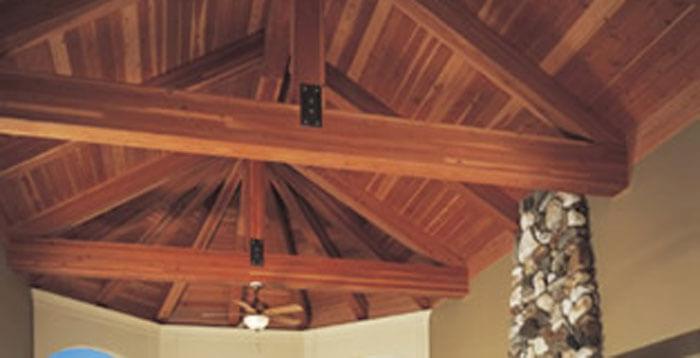 Engineered Wood Products  Engineered Wood Lumber